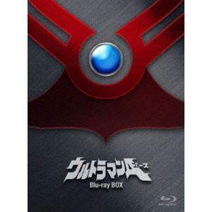 ウルトラマンA Blu-ray BOX スタンダードエディション [Blu-ray]|starclub