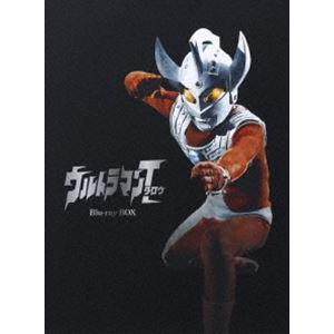 ウルトラマンタロウ Blu-ray BOX(特装限定版) [Blu-ray]|starclub