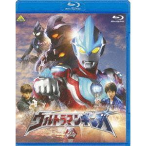 ウルトラマンギンガ 2 [Blu-ray]|starclub