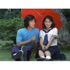 小さな恋のものがたり コレクターズDVD<HDリマスター版>【昭和の名作ライブラリー 第85集】 [DVD]|starclub
