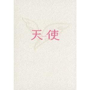 天使 プレミアム・エディション [DVD] starclub