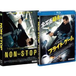 フライト・ゲーム [Blu-ray]|starclub