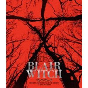 """種別:Blu-ray ヴァロリー・カリー アダム・ウィンガード 解説:かつてヘザーは、""""ブレアの魔女..."""