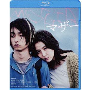 MOTHER マザー [Blu-ray] starclub