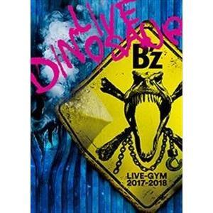 種別:DVD B'z 解説:ギタリストの松本孝弘とボーカリストの稲葉浩志からなる日本のロックユニット...