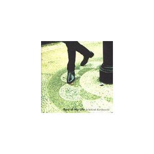 種別:CD 栗林誠一郎 解説:通算7枚目のアルバム。全12曲中6曲が栗林による英詞、6曲が小田佳奈子...