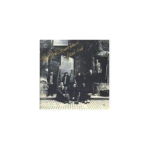 種別:CD 近藤房之助 解説:`94年、近藤房之助を中心に結成された、THE GRUB STREET...