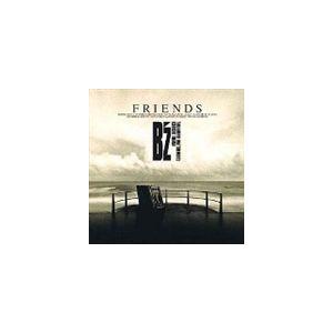 種別:CD B'z 解説:これまでのミニアルバムは全て既存曲のリメイクだったのが、本作は`ラブソング...