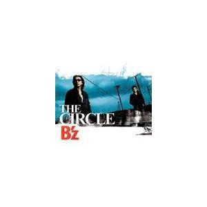 種別:CD B'z 解説:ポップ感を織り交ぜながらも、密度の濃いロック・サウンドを聴かせるB`z。互...