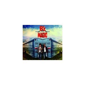種別:CD B'z 解説:ヴォーカル・稲葉浩志、ギタリスト・松本孝弘の2人によって結成、1988年に...