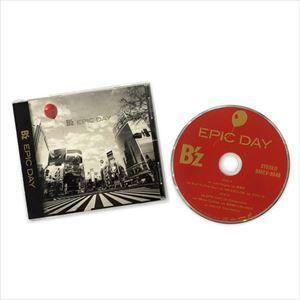 種別:CD B'z 解説:1988年にシングル「だからその手を離して」でデビューを果たし、「愛のまま...