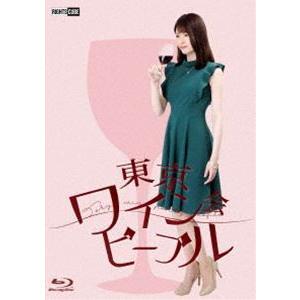 東京ワイン会ピープル [Blu-ray]|starclub