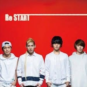 Civilian Skunk / ReSTART [CD]|starclub