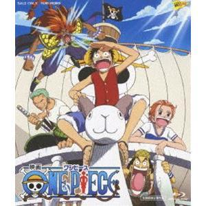ワンピース [Blu-ray] starclub