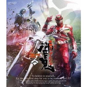 種別:Blu-ray 細川茂樹 解説:2005年1月〜2006年1月テレビ朝日系列で放送された平成仮...
