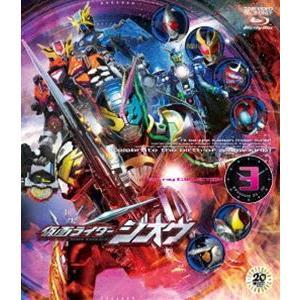 仮面ライダージオウ Blu-ray COLLECTION 3 [Blu-ray]|starclub