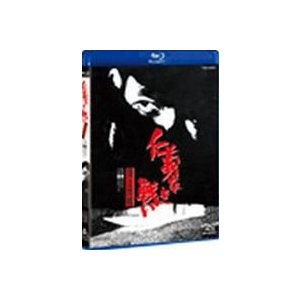 仁義なき戦い 頂上作戦 [Blu-ray]|starclub
