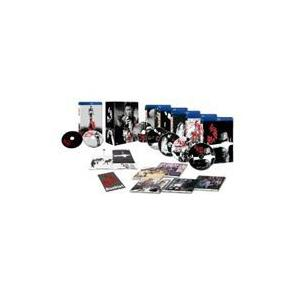 仁義なき戦い Blu-ray BOX(初回生産限定) [Blu-ray]|starclub