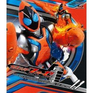 仮面ライダーフォーゼ VOL.11 [Blu-ray] starclub
