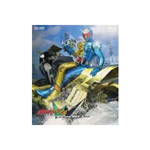 仮面ライダーW Blu-ray BOX 3 [Blu-ray]|starclub