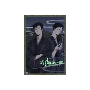 SummerCP オススメ商品 種別:DVD 大原さやか 水島努 解説:漫画家集団・CLAMP原作の...