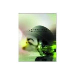 BUCK-TICK/at the night side [DVD]|starclub