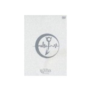 BUCK-TICK/悪魔とフロイト-Devil and Freud- Climax Together [DVD]|starclub
