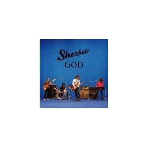 種別:CD SHERBETS 解説:2007年12月に約2年振りのアルバム『MIRACLE』のリリー...