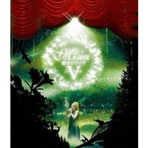 MISIA/星空のライヴV Just Ballade MISIA with 星空のオーケストラ2010 [Blu-ray]|starclub