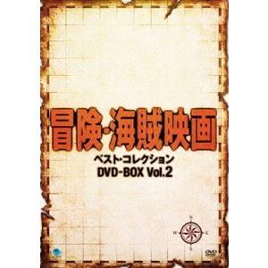 種別:DVD ロナルド・コールマン フランク・ロイド 解説:アメリカ映画史の闇に潜んでいた傑作がいま...