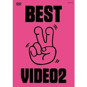 木村カエラ/BEST VIDEO 2 [DVD]|starclub