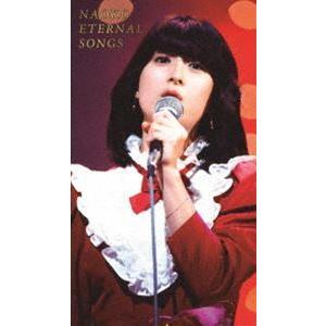 河合奈保子/NAOKO ETERNAL SONGS [DVD] starclub