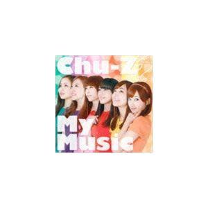 サマーCP オススメ商品 種別:CD Chu-Z 解説:6人組女性アイドル・グループ、Chu−Zのメ...