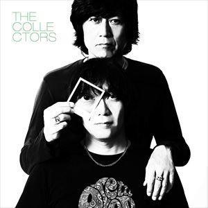 THE COLLECTORS / 言いたいこと 言えないこと 言いそびれたこと(通常盤) [CD]|starclub