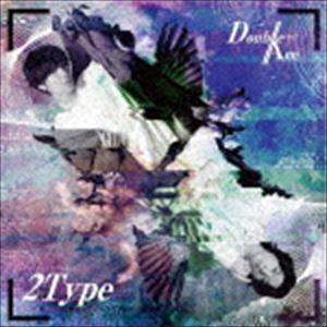 Double Ace / 2Type(初回限定盤B) [CD]|starclub