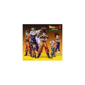 ドラゴンボールZ BGM COLLECTION [CD]|starclub