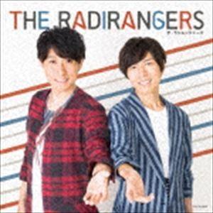 ザ・ラジレンジャーズ [CD]|starclub