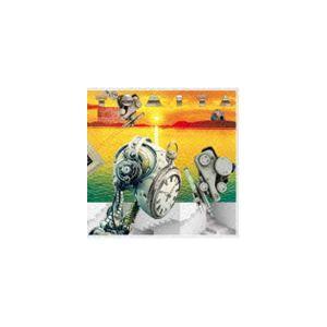 冨田勲(syn) / 展覧会の絵-Ultimate Edition-(ハイブリッドCD) [CD]