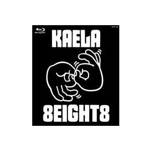 木村カエラ/KAELA WEB TOUR 2012@日本武道館【通常盤】 [Blu-ray] starclub