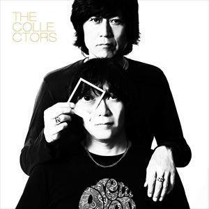 THE COLLECTORS / 言いたいこと 言えないこと 言いそびれたこと(初回盤/CD+DVD) [CD]|starclub