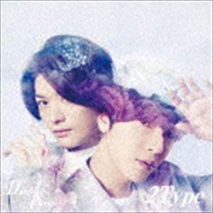 Double Ace / 2Type(初回限定盤A/CD+DVD) [CD]|starclub