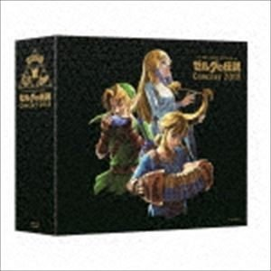 種別:CD 東京フィルハーモニー交響楽団 解説:1986年に初代『ゼルダの伝説』が発売された、任天堂...