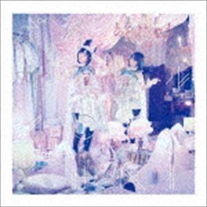 悠木碧 / ボイスサンプル(初回限定盤/CD+Blu-ray) [CD]|starclub