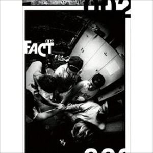 種別:DVD FACT 解説:Kazuki、Adam、Hiro、Eiji、Tomohiro、Taka...
