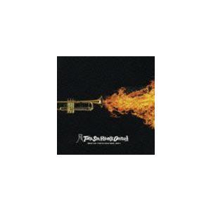 東京スカパラダイスオーケストラ / BEST OF TOKYO SKA 1998-2007(通常盤)...