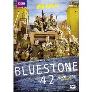 種別:DVD オリヴァー・クリス イアン・B・マクドナルド 解説:ゴードン・ハウス伍長は、ニック大尉...