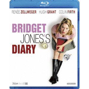 ブリジット・ジョーンズの日記 [Blu-ray]|starclub