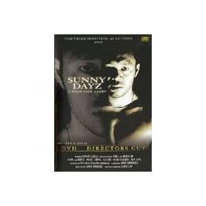 SUNNY DAYS(サニー・デイズ)サーフスタイル [DVD]