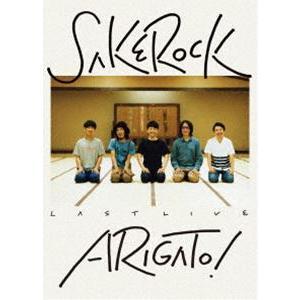 種別:DVD SAKEROCK 解説:星野源、伊藤大地、浜野謙太、田中馨、野村卓史の5人によるロック...