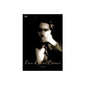 平井堅/Ken Hirai Films Vol.2 [DVD]|starclub